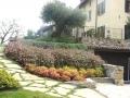 giardino15