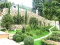 giardino23