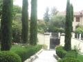 giardino40