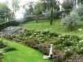 giardino57
