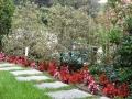 giardino58