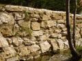 muro16
