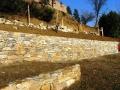 muro17