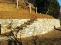 muro19