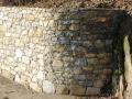 muro20