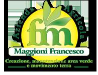 Logo FM Giardini